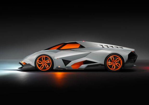 a_sleek_new_lamborghini_concept_car_640_08