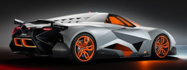 a_sleek_new_lamborghini_concept_car_640_09