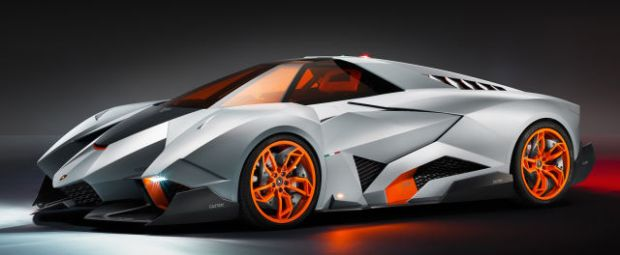 a_sleek_new_lamborghini_concept_car_640_10