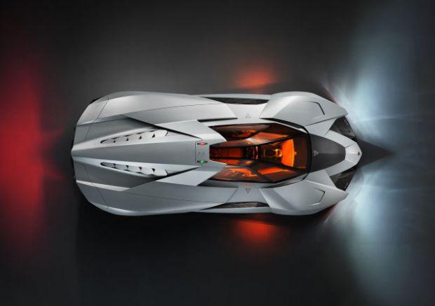 a_sleek_new_lamborghini_concept_car_640_11
