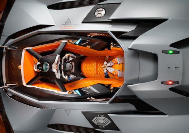 a_sleek_new_lamborghini_concept_car_640_12