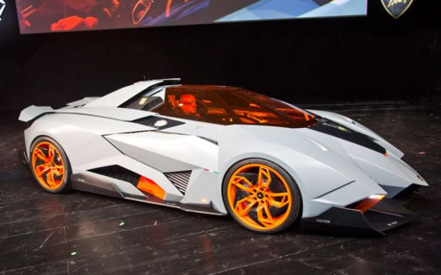 a_sleek_new_lamborghini_concept_car_640_18
