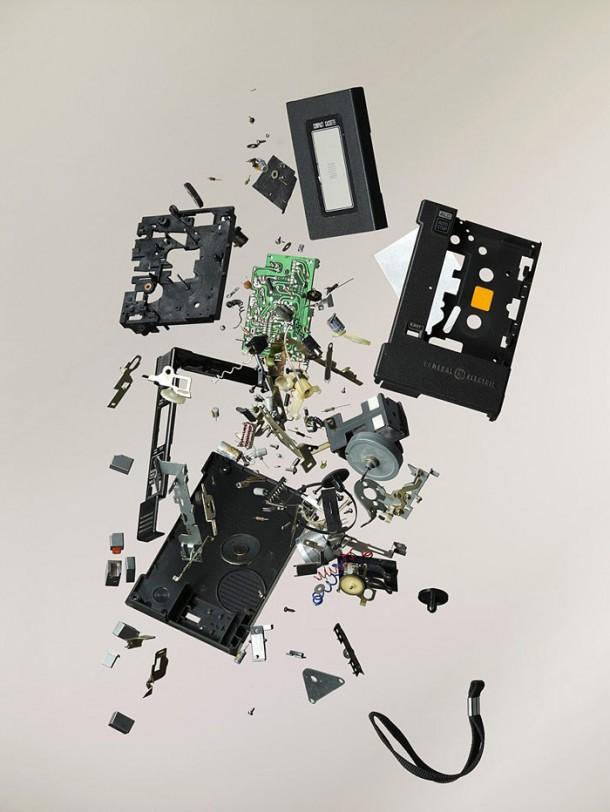 Apart_Recorder-610x812