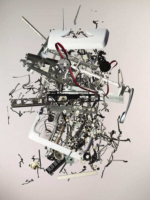 Apart_Typewriter-610x812