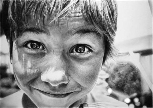 incredibly_lifelike_and_realistic_pencil_drawings_640_02