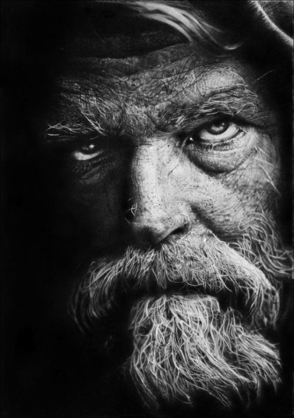 incredibly_lifelike_and_realistic_pencil_drawings_640_high_04