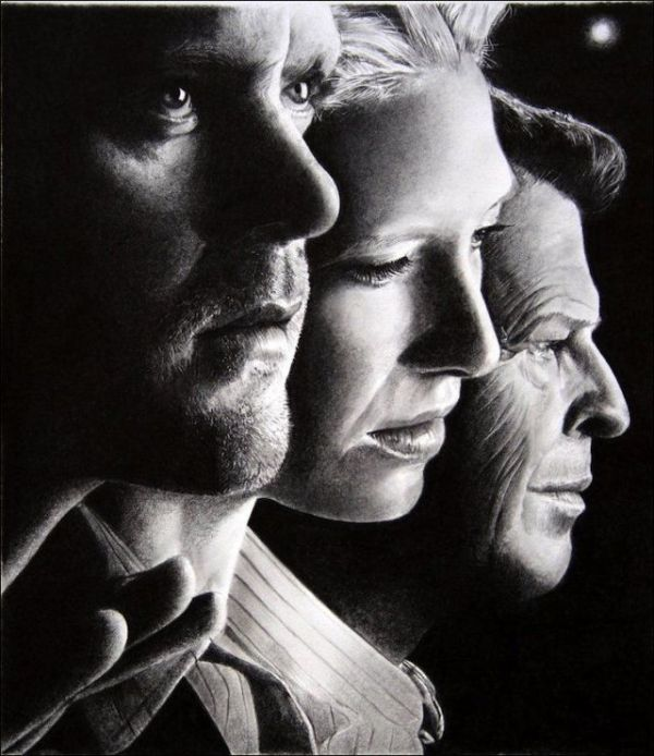 incredibly_lifelike_and_realistic_pencil_drawings_640_high_08