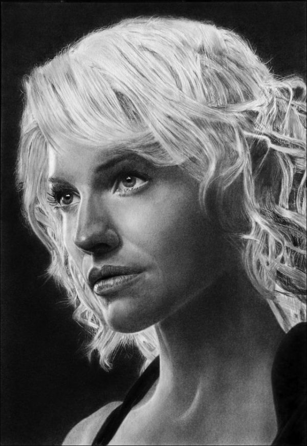 incredibly_lifelike_and_realistic_pencil_drawings_640_high_09