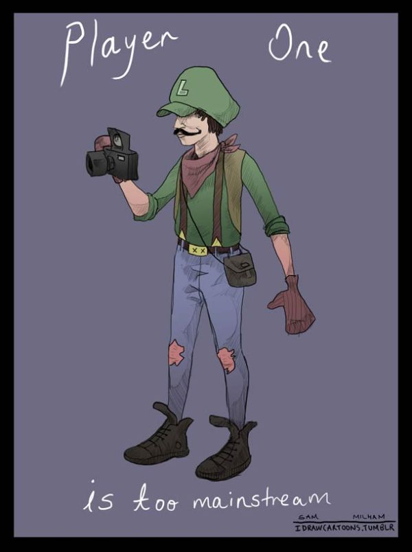 super-mario-bros-hipsters-2