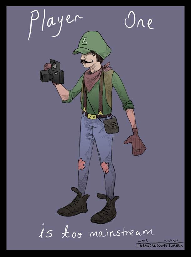 super-mario-bros-hipsters-2