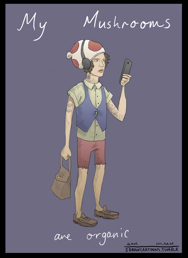 super-mario-bros-hipsters-3