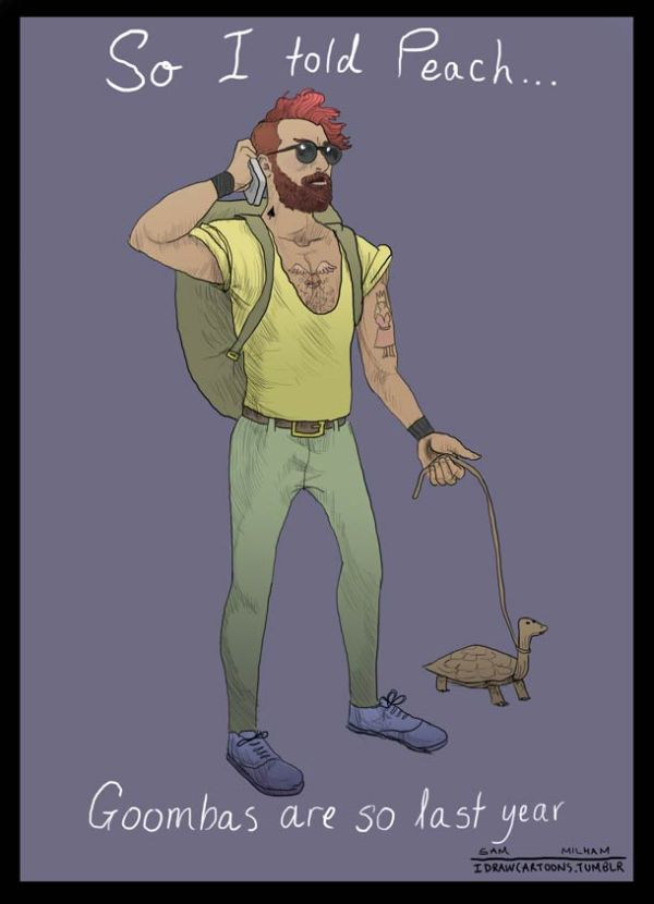 super-mario-bros-hipsters-4