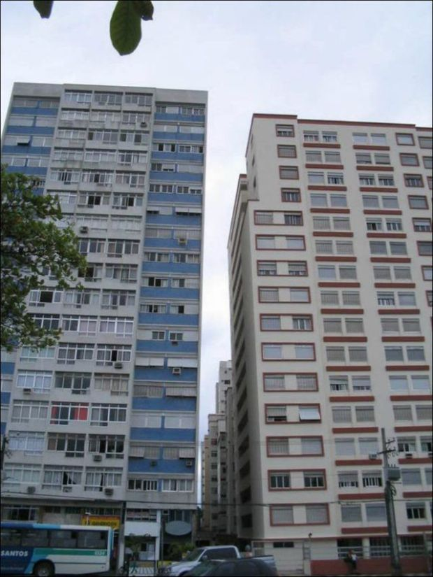 the_lopsided_city_of_brazil_640_high_06
