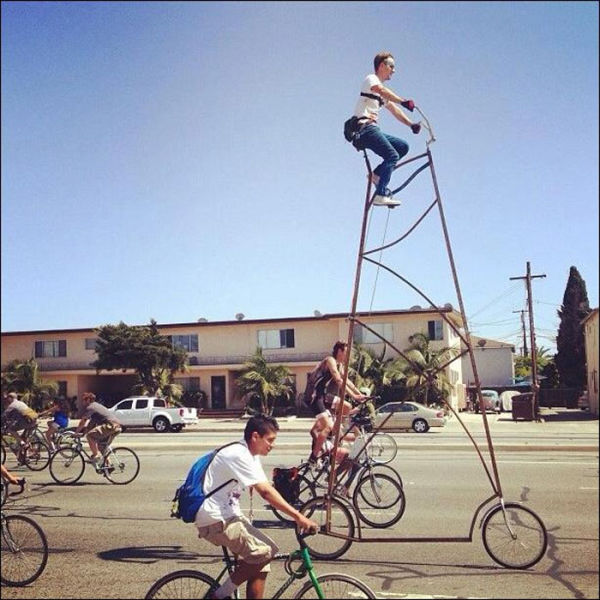 the_worlds_tallest_bicycle_640_02