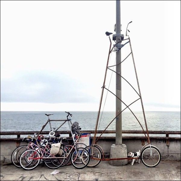 the_worlds_tallest_bicycle_640_10