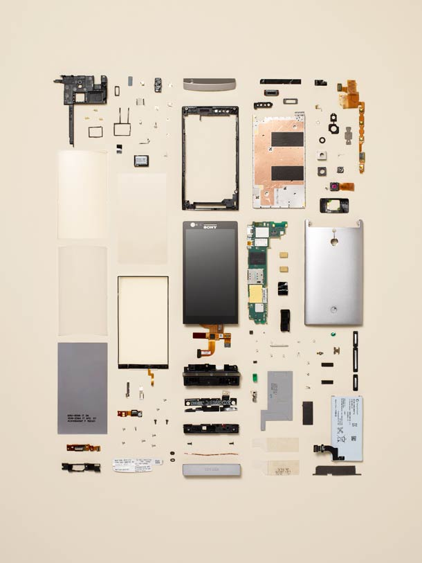 things-come-apart-todd-mclellan-10