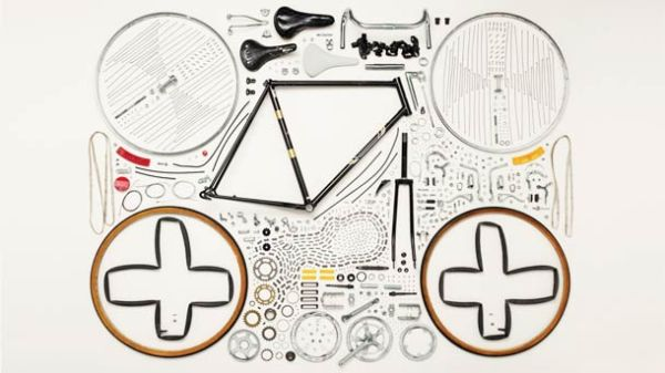 things-come-apart-todd-mclellan-13