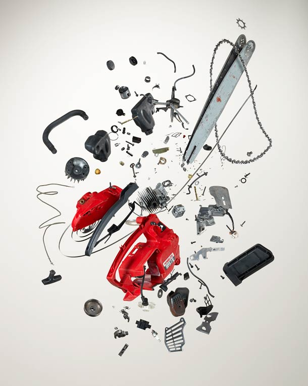 things-come-apart-todd-mclellan-3