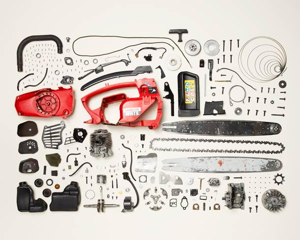 things-come-apart-todd-mclellan-4