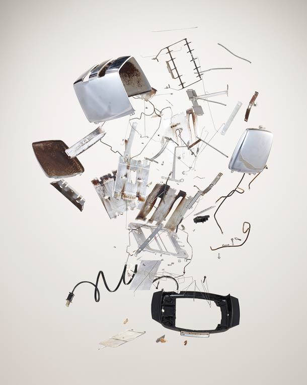 things-come-apart-todd-mclellan-5