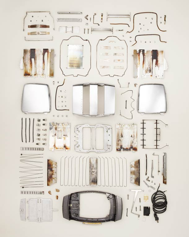 things-come-apart-todd-mclellan-6