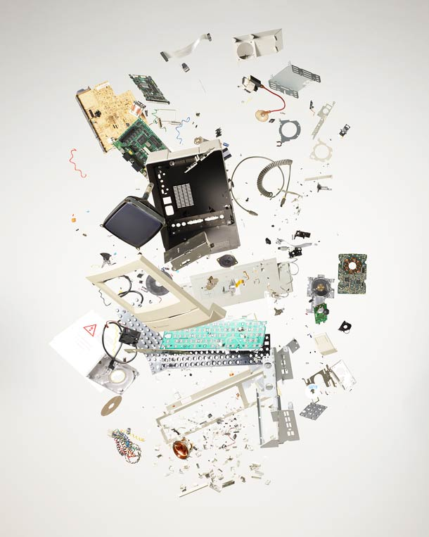 things-come-apart-todd-mclellan-7