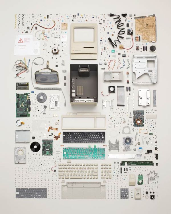 things-come-apart-todd-mclellan-8