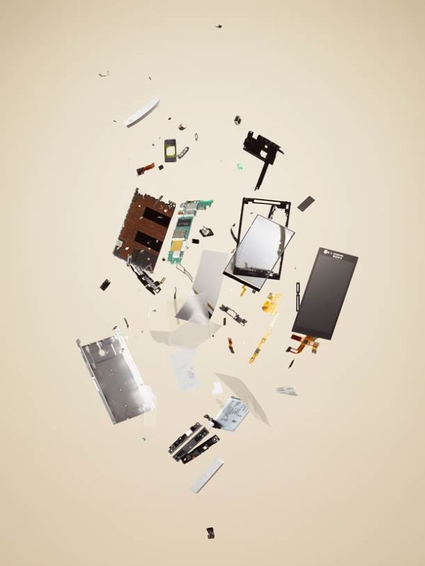 things-come-apart-todd-mclellan-9