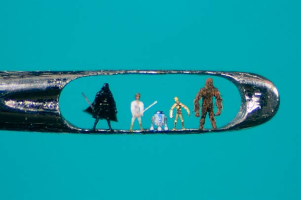 willard-wigan-micro-sculptures-2