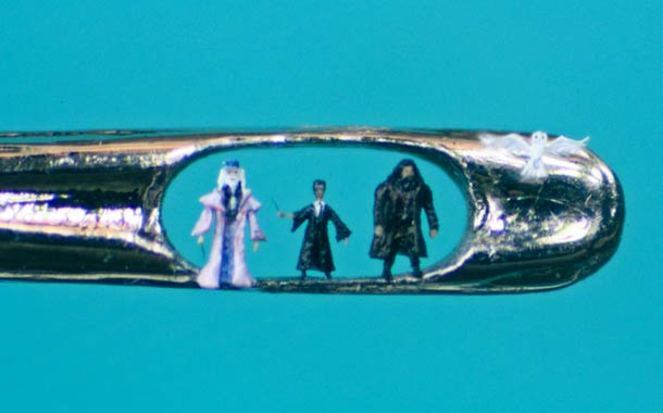 willard-wigan-micro-sculptures-21