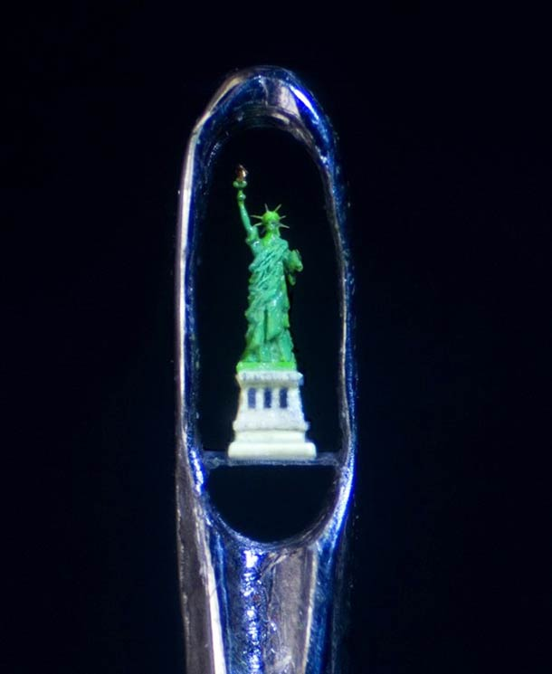 willard-wigan-micro-sculptures-5