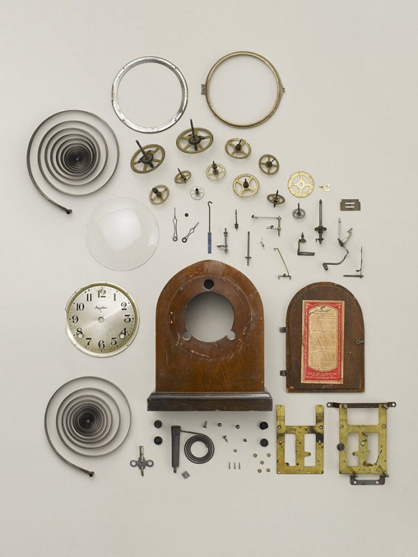 Wind-Up_Clock-610x812