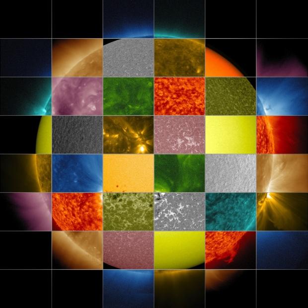 719590main_Grid-Sun-orig_full