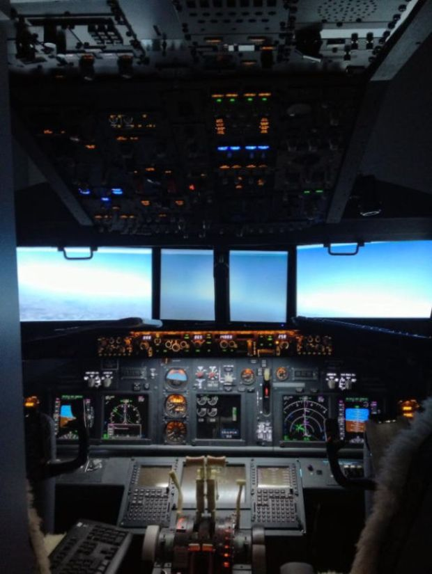 home-made-cockpit2.jpg