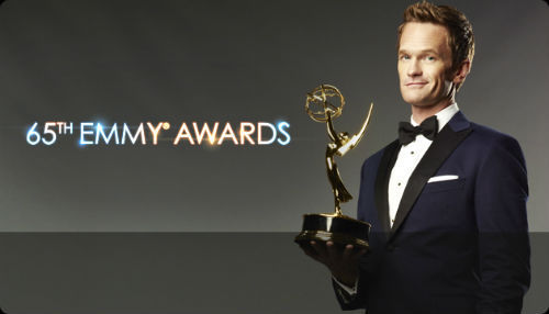 2013-primetime-emmy-award-nominations-announced