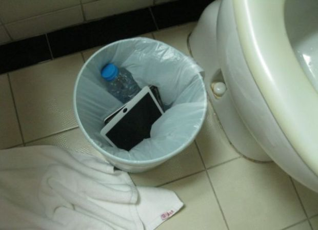why_you_should_never_buy_an_ipad_at_a_chinese_radio_market_640_04