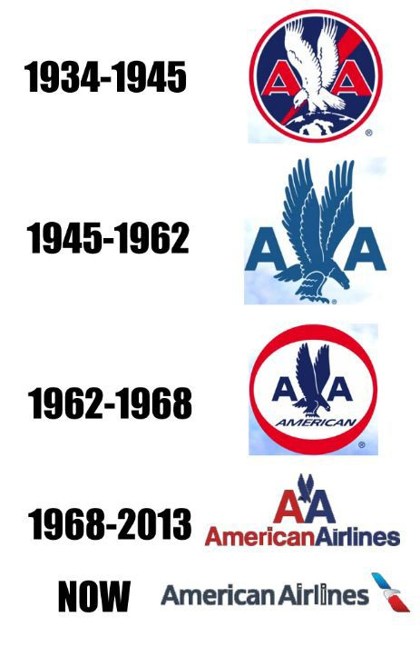 the_evolution_of_company_logos_over_time_640_high_01