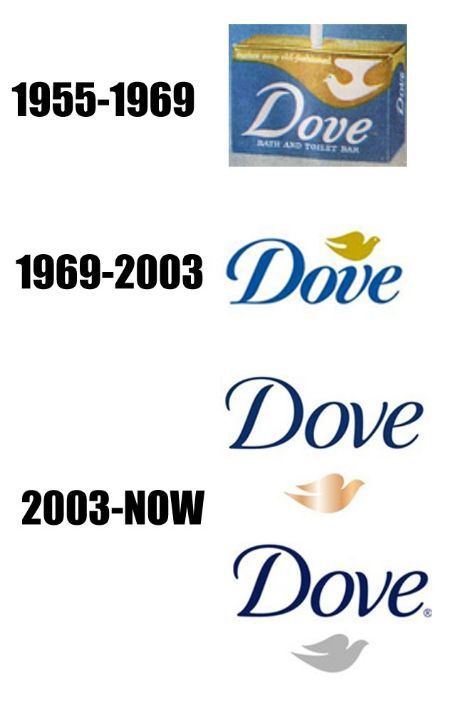 the_evolution_of_company_logos_over_time_640_high_07