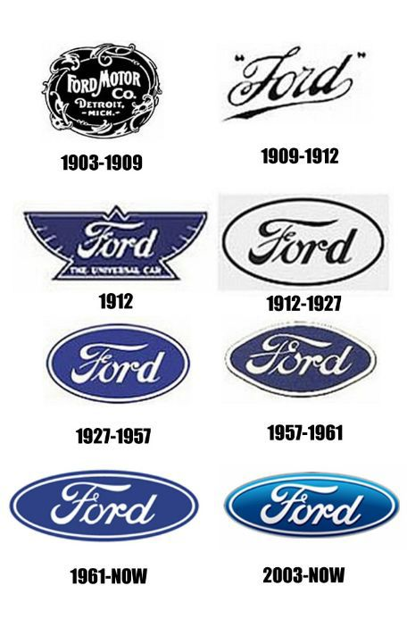 the_evolution_of_company_logos_over_time_640_high_09