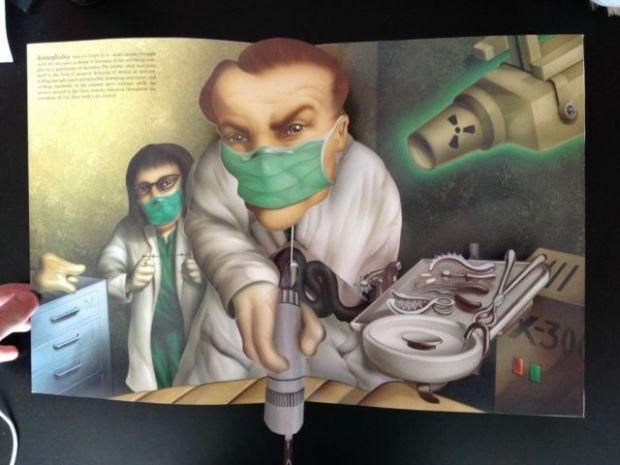 popup_book_explores_the_biggest_phobias_640_02