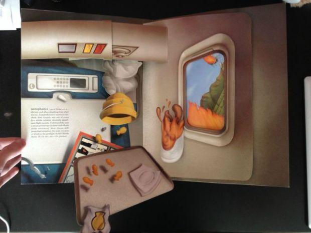 popup_book_explores_the_biggest_phobias_640_03