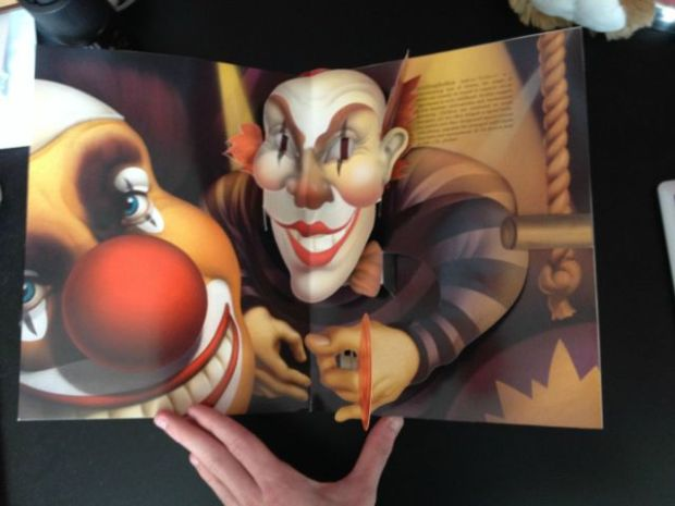 popup_book_explores_the_biggest_phobias_640_10