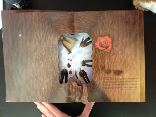 popup_book_explores_the_biggest_phobias_640_11