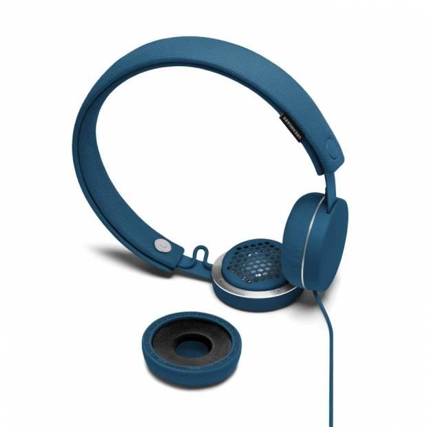 Urbanears-Humlan-Headphones-Indigo-01-930x930