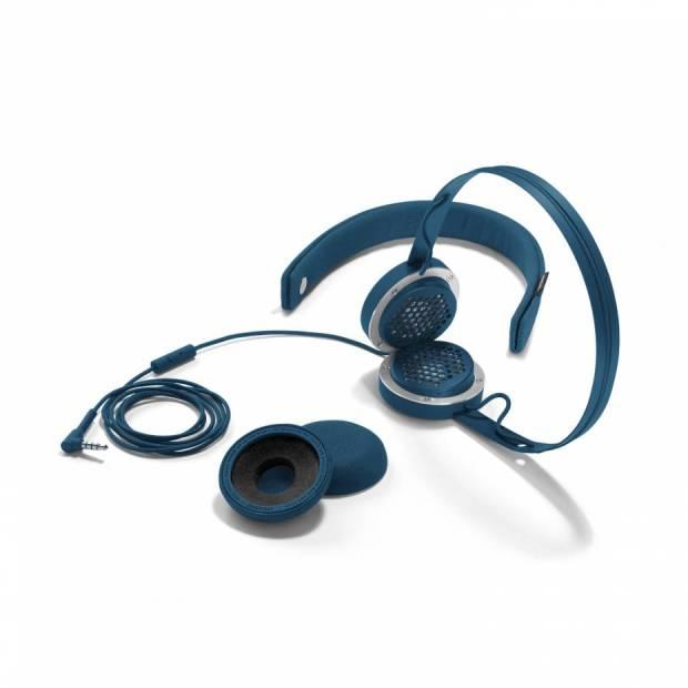 Urbanears-Humlan-Headphones-Indigo-02-930x930