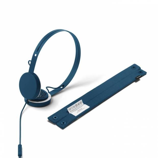 Urbanears-Humlan-Headphones-Indigo-03-930x930