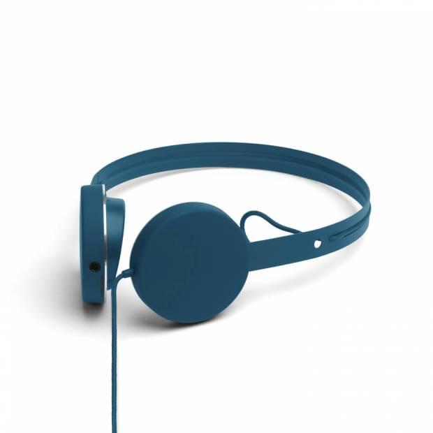 Urbanears-Humlan-Headphones-Indigo-04-930x930