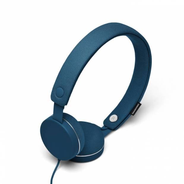 Urbanears-Humlan-Headphones-Indigo-05-930x930
