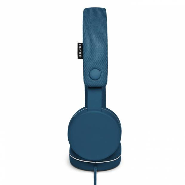 Urbanears-Humlan-Headphones-Indigo-06-930x930