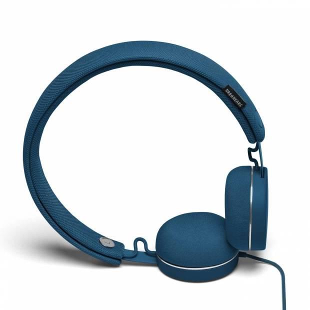 Urbanears-Humlan-Headphones-Indigo-07-930x930